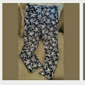 Pre-owned Size 4 Talbot Ankle Pants
